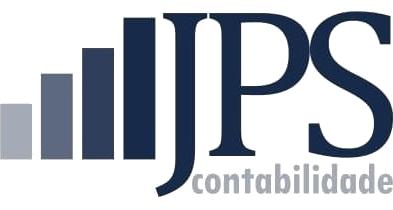 JPS Contabilidade